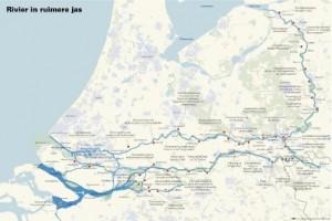 Nederlandse kanalen